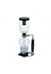 Syphon Coffeemaker 3-cups