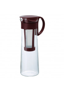 Cold Brew Coffeemaker 1l