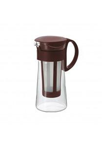 Hario Mizudashi Cold Brew Coffeepot Mini (600ml)