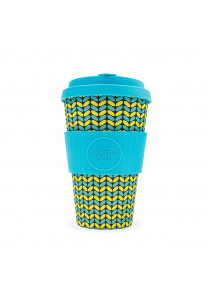 Bamboo Cup Norweaven