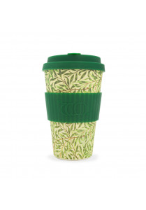 Bamboo Cup - Willow (400ml)