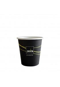 JAVA Koffiebeker 18cl (50st)