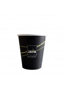 JAVA Koffiebeker 25cl (50 st)