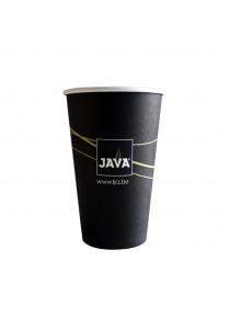 JAVA Koffiebeker 35cl (50 st)