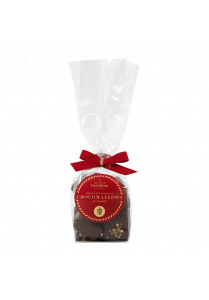 Chocomallows (130g)