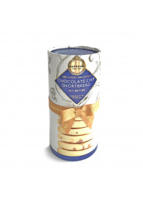 Shortbreads Cotswold Chocolate Chip Luxury Gifttube (315g)