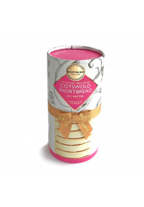 Shortbreads Cotswold Luxury Gifttube (315g)