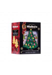 Walkers Shortbread X-mas Tree (150g)