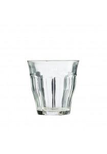 Glas Picardie 25cl