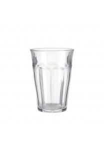 Glas Picardie 36cl