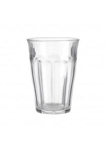 Glas Picardie 50cl