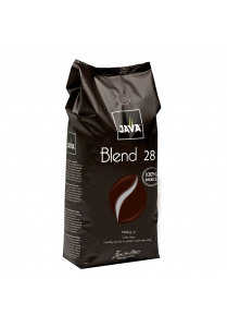 Koffiebonen Blend 28 1 Kg