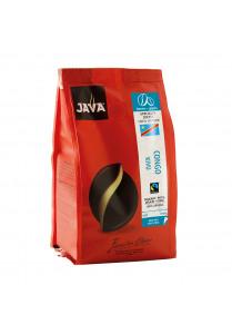 Koffiebonen Congo Kivu 250g