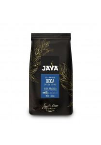 Koffiebonen Deca 250gr
