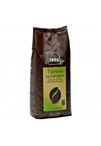 Koffiebonen La Esperanza Fair Trade 1 kg