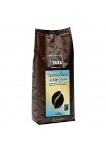 Koffiebonen La Esperanza Deca Fair Trade 1kg