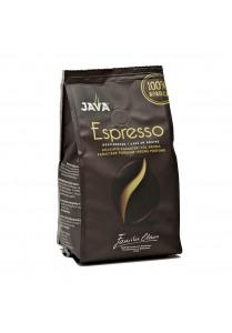 Koffiebonen Espresso 250gr