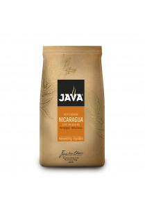 Koffiebonen Guatemala La Pila 250g