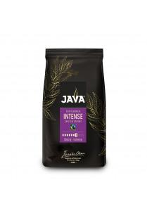Café Intense en grains