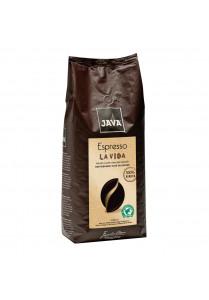 Koffiebonen La Vida 100% Rainforest Alliance 1kg