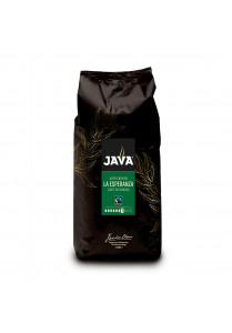 Koffiebonen La Esperanza Fairtrade 1 kg