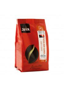 Koffiebonen Papua New Guinea 250g
