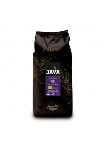 Koffiebonen Peru - Bio Organic  1 Kg