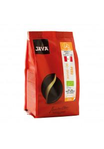 Koffiebonen Peru Bio - Organic 250g