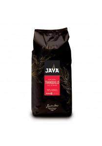 Koffiebonen Tranquillo 1 Kg