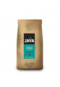 Gemalen Koffie Congo Kivu 250g