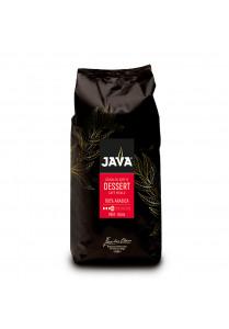 Gemalen Koffie Dessert 1kg