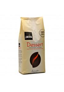 Café Dessert Moulu 1kg