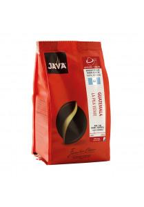 Gemalen Koffie Guatemala La Pila 250g
