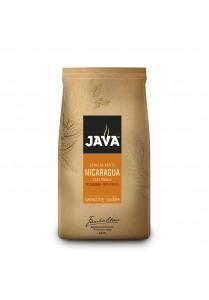 Gemalen Koffie Nicaragua Maragogype 250g