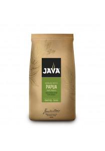 Gemalen Koffie Papua New Guinea 250g