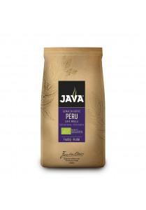 Gemalen Koffie Peru Bio – Organic 250g