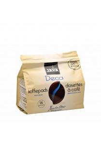 Koffiepads Deca