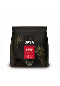 Koffiepads Dessert