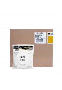 Koffiepouches Gold (48 st)