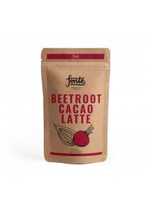 Beetroot Cacao Poeder (300g)