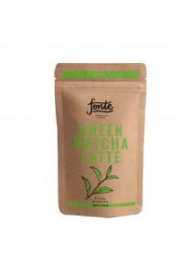 Green Matcha Latte Poeder (250g)