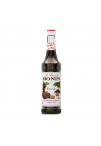 Siroop Brownie 70cl