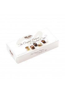 Noble originals Belgian chocolate cups 100gr
