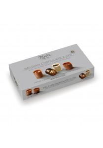 Gevulde chocoladecups Noble Spirits range 100gr