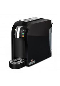 TeaLounge Home System (noir)