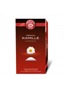 Premium Kamille