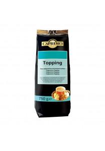 Melkpoeder Topping Creamer (750g)
