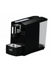 JAVA Pro System System Black