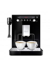 Melitta Caffeo II Bistro - Next generation