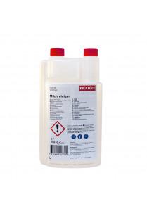 Franke Reinigingsproduct (1l)